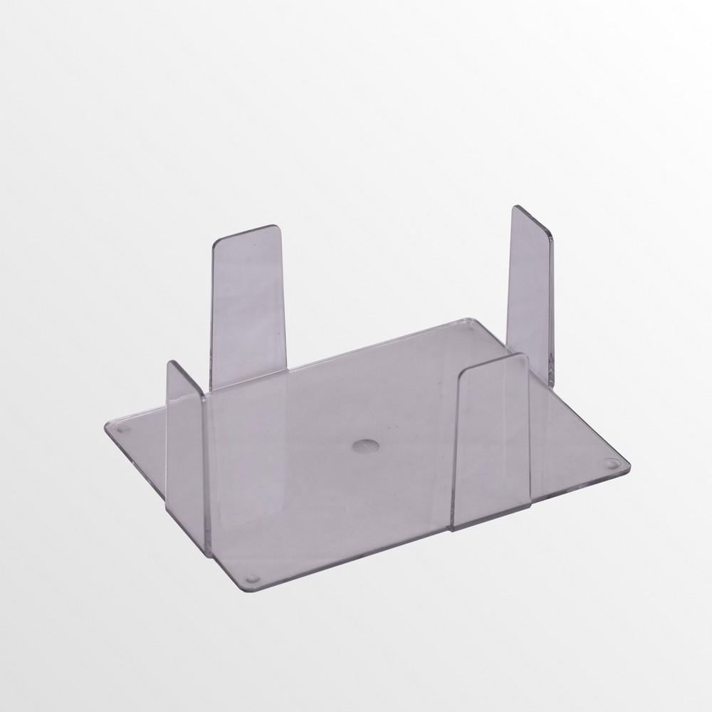 Polycarbonat Kunststoffmaterialien für Spritzguss