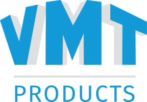 VMT Products